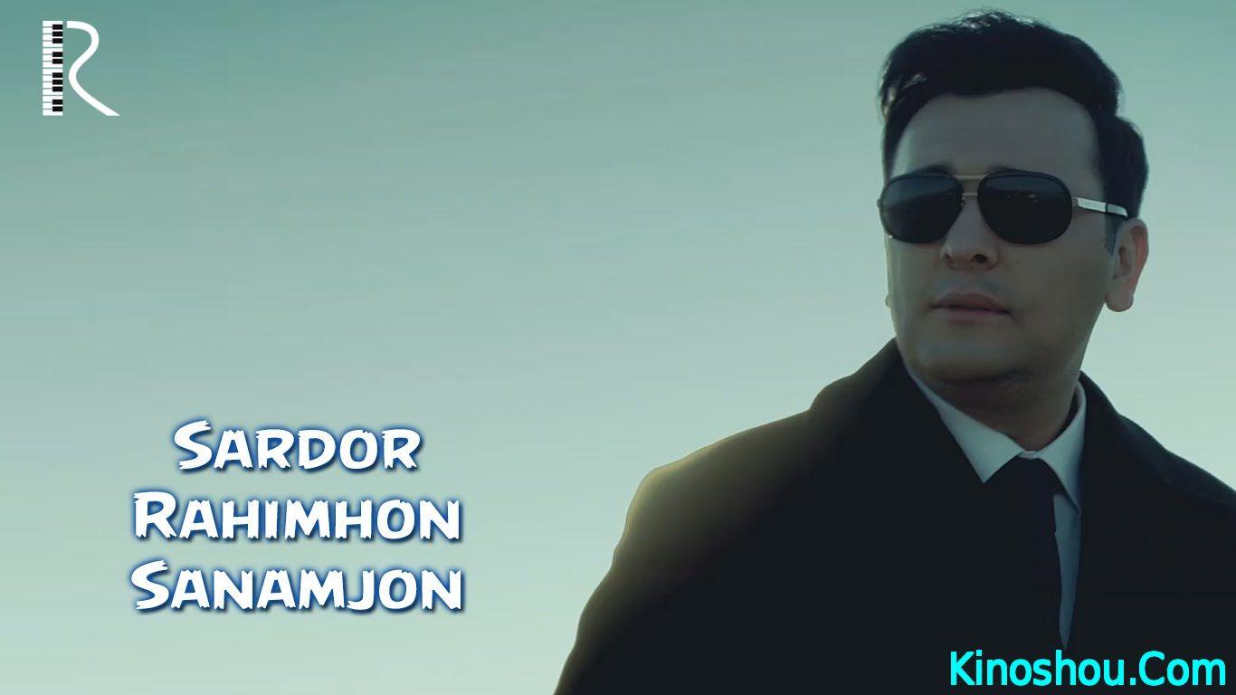 Sardor rahimxon sanamjon скачать ноты для фортепиано.